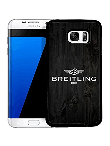 samsung-galaxy-s7-edge-breitling-sa-protective-hulle-schutzhulle-personalized-breitling-sa-pattern-d