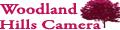Woodland Hills Camera & telescopes