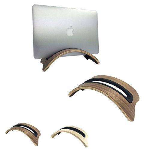 sumgarrunica-elegancia-elegante-respetuoso-del-medio-ambiente-natural-madera-escritorio-stand-artesa
