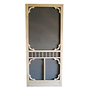 Security screen doors 30 inch security screen doors for 30 inch storm door