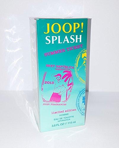 joop-splash-summer-ticket-eau-de-toilette-spray-limited-edition-115ml