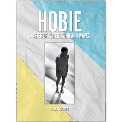 hobie-master-of-water-wind-and-waves