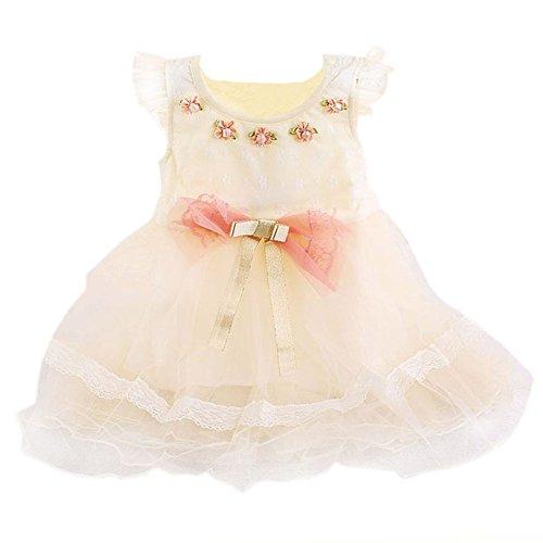 Baby Cake Clothing front-1049431