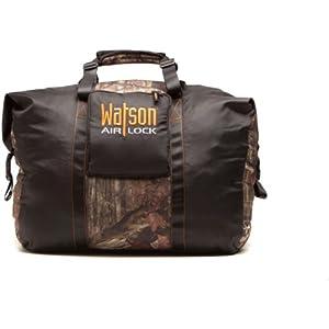 Watson AirLock Camo Carrier Mossy Oak ORANGE by Watson Airlock
