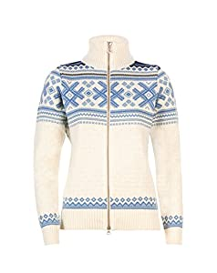 Buy Dale of Norway Haukeli Jacket by Dale of Norway