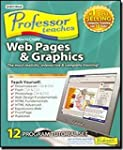 Professor Teaches Create Web Pages 7