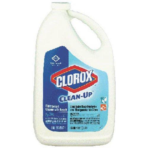 clorox-cleaner-w-bleach-1-gallon-refill-sold-as-1-each-cox35420