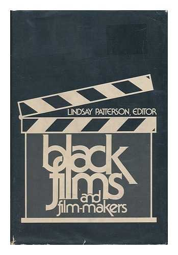 black-films-and-film-makers-a-comprehensive-anthology-from-stereotype-to-superhero