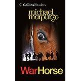 Collins Readers - War Horseby Michael Morpurgo