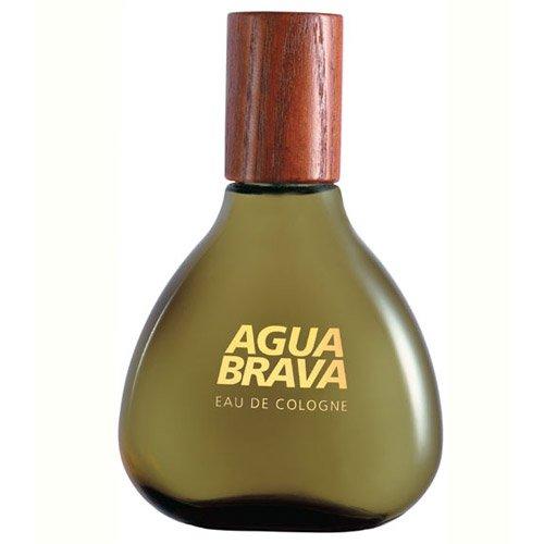 puig-agua-brava-eau-de-cologne-200ml