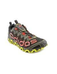 Adidas Men's Vigor 3 TR Shoes