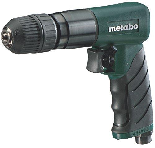 Metabo-Druckluft-Bohrmaschine-DB-10-604120000