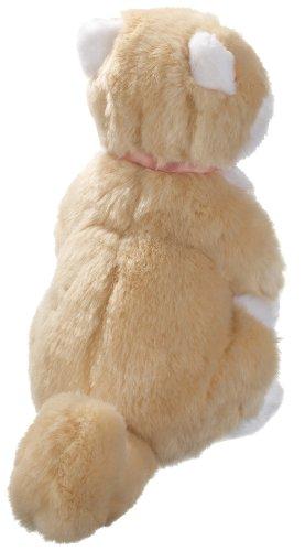 Imagen 3 de 20803 - Trudi - Persa Shirley 30 cm