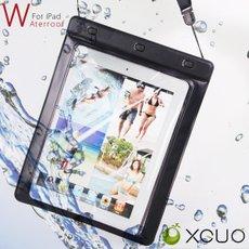 10インチ タブレット用防水ケース ipad Air/ipad mini/ ARROWS Tab/ASUS