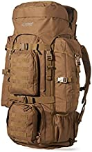Yukon Tactical Delta Territory Pack Earth