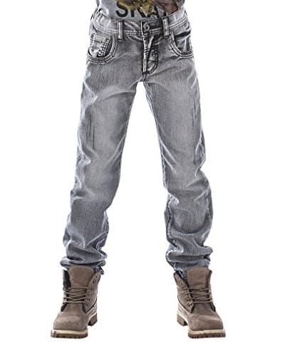 MEK Jeans
