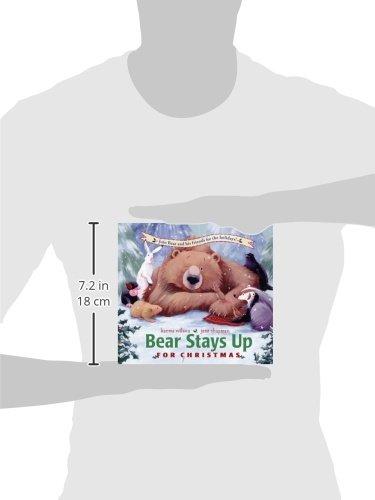 Bear-Stays-Up-for-Christmas-The-Bear-Books