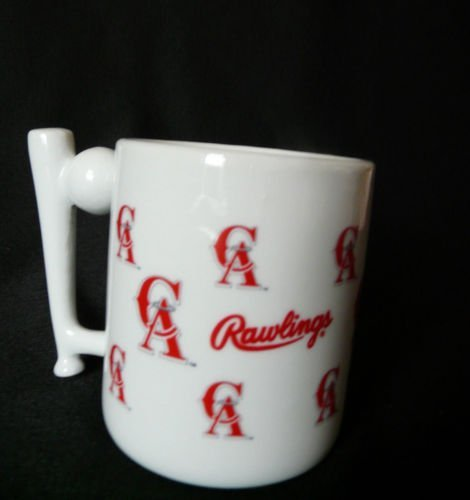 vintage-rawlings-sportmart-los-angeles-angels-of-anaheim-coffee-mug-with-baseball-bat-ball-handle
