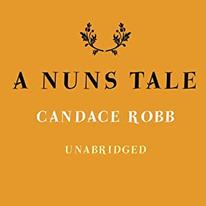 The Nun's Tale Audiobook