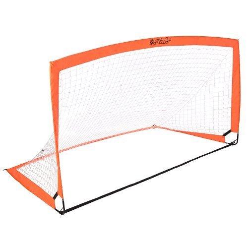 Stats 2 Meter Soccer Goal by Toys R Us günstig kaufen