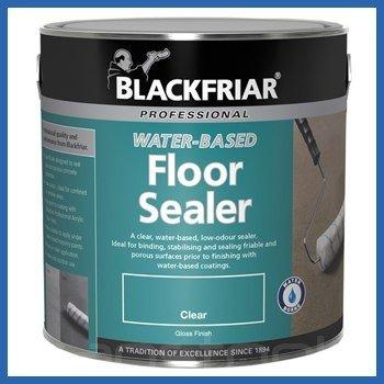 blackfriar-floor-sealer-water-based-5-litres