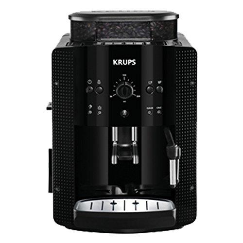 krups-yy8125fd-machine-a-expresso-automatique-cafe-grains-manuel-avec-broyeur-pression-15-bars-noir