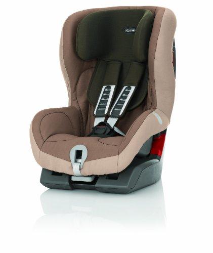 Römer 2000008139 Autositz King Plus, taupe grey