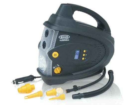 ring-automotive-rac640-compressore-gonfiatore-digitale-con-led-12-v
