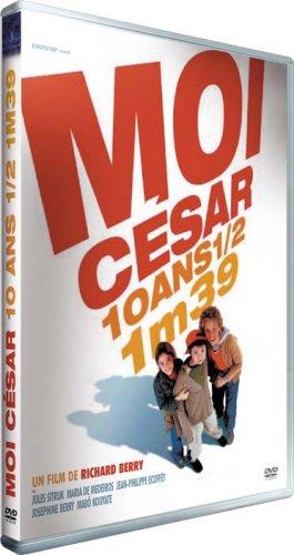 "<a href=""/node/4924"">Moi César 10 ans 1/2 1M39</a>"