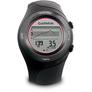 06W9uGBvDOs likewise Garmin Forerunner 410 Gps Enabled Sports Watch besides Waterrower Oxbridge Rowing Machine In Cherry With S4 Monitor likewise Gkwebstore shopping moreover Wish List. on best cheap gps golf watch