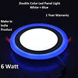 Ceiling Lights Buy Ceiling Lights Online At Best Prices