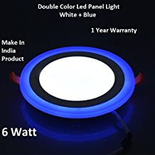 Ceiling Lights Buy Ceiling Lights Online At Best Prices In India Amazon In