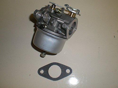 Toro 3521 snowblower 3.5hp tecumseh adjustable carburetor NEW! ;supply_by_things2sell2you (Toro 3521 Carburetor compare prices)