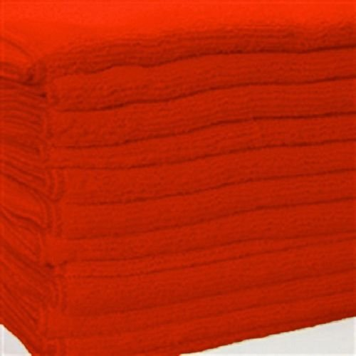 Green Fitted Crib Sheet front-1072808