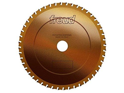 freud-pro-lp91m-006-ultimax-circular-saw-blade-305mm-x-30mm-80t