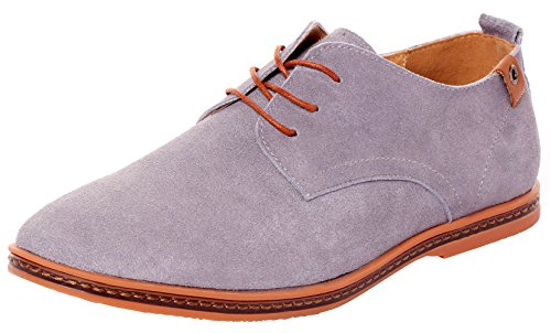serene-mens-fashion-comfortable-soft-sole-suede-lace-up-casual-oxford-shoes115-dmusgrey