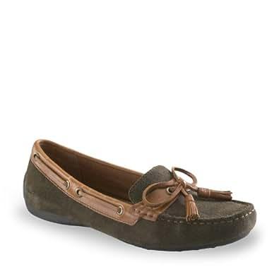 boc born concepts by born s alena slip on shoes