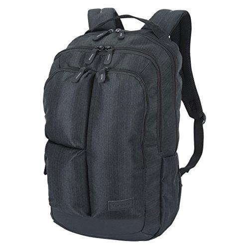 targus-safire-backpack-for-156-inch-laptop-black-blue