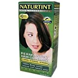 Naturtint Golden Chestnut (4g)