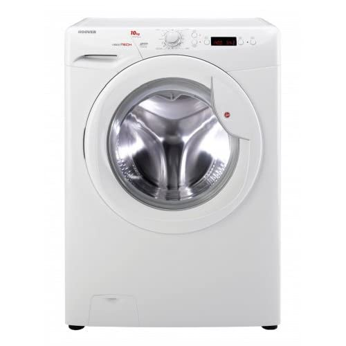 Best 10 Freestanding Washing Machines From Hoover