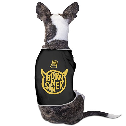 hfyen-j-cole-a-rapper-logo-daily-pet-dog-clothes-t-shirt-coat-pet-puppy-dog-apparel-costumes-new-bla