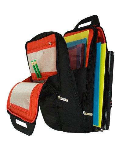 sac a dos ordinateur portable femme pas cher. Black Bedroom Furniture Sets. Home Design Ideas
