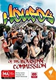Housos - Season 1 (2 DVDs)