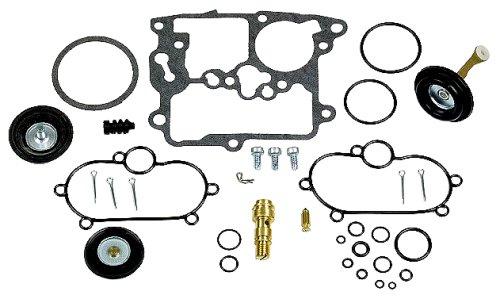 Walker Products 15898 Carburetor Kit (1986 Honda Civic Carburetor compare prices)