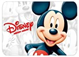 Mickey Mouse Disney Mouse Pad