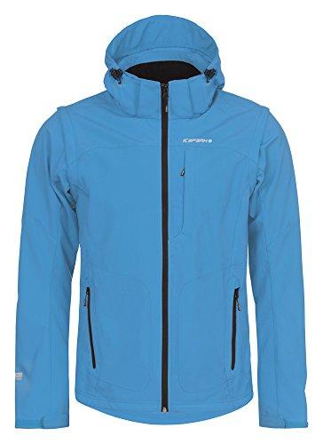 icepeak-veste-softshell-pour-homme-leonidas-xl-bleu-turquoise