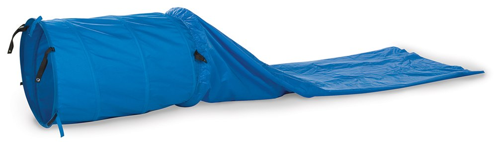 Stansport Pacific Play-Tents 90001 8 ft. Institutional Dog Chute und 3 ft. x 24 in. Tunnel online kaufen