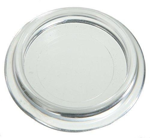 4-piezas-contera-muebles-rendondo-oe-40-mm-interior-transparente-platillo-brillo