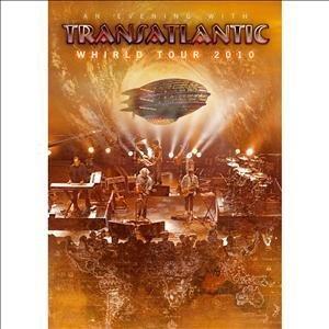 Transatlantic - Whirld Tour 2010 41kpRASxtVL._SL500_AA300_