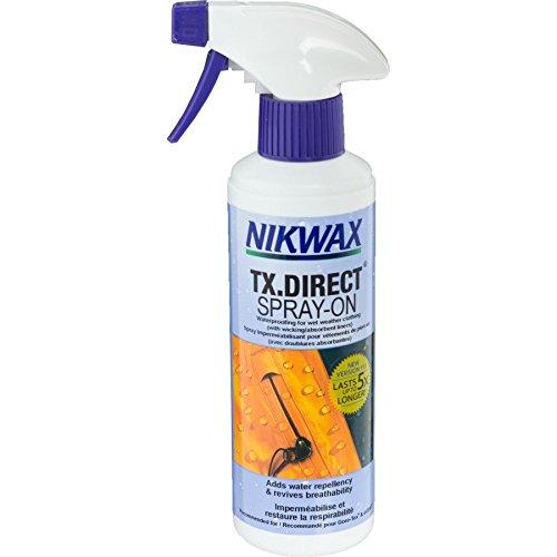 nikwax-txdirect-spray-on-waterproofer-500ml